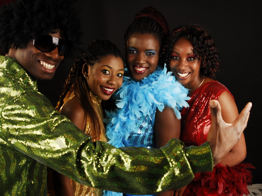 Boney M Party Group2.jpg
