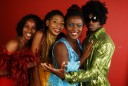 BONEY M - Party Group