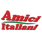 Amici Italiani - Made in Italy