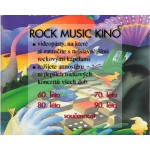 Rock Music Kino